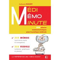 Médi-Mémo-Minute