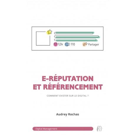 E-réputation et référencement