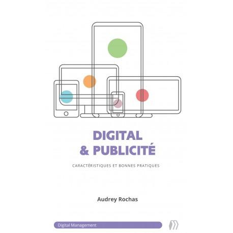 Digital & Publicité